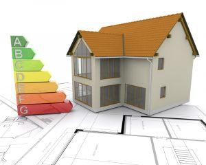 home-energy-efficiency